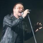 U2 urmeaza sa lanseze un DVD Live