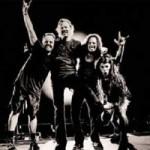 Audio: Lou Reed & Metallica – The View