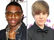 SouljaBoy AND JustinBieber
