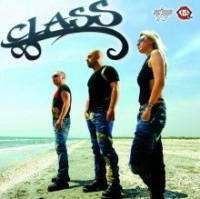 Class - Legal