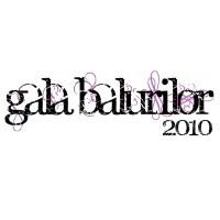 Gala Balurilor 2010