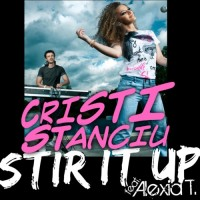 Cristi Stanciu Alexia T - Stir It Up
