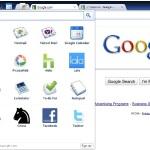 Chrome OS, sistemul de operare Google a fost anunţaţ oficial