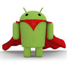 A aparut un nou virus pe Android