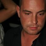 """Adrian Eflimie a filmat videoclipul single-ului """"Lonely"""""""