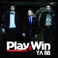 Play and Win - Ya BB