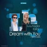Sunrise INC si Liviu Hodor lanseaza Remix Pack-uri