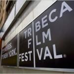 Tribeca Film Festival 2011