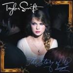 Taylor Swift Story