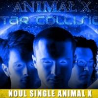 Animal X - Star Collision