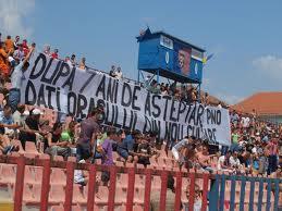 Banner FC Bihor
