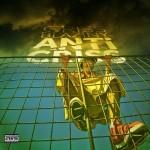 Albumul lui Criss Blaziny pe net