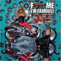 David Guetta - Fuck me Im famous 2011