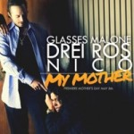 Video Teaser: Glasses Malone ft Nico & Drei Ross – My Mother