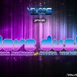 Audio Premiera: Cami Hedlinger feat. Marian Vasilescu – Love Dust