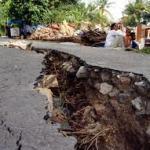 Bilantul Cutremurului din Turcia: 239 morti şi 1.300 de raniti