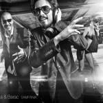 Video: DaVilla and Barac – Sampania