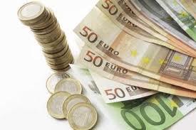 Romanii plecati in strainatate la munca, trebuie sa contribuie la statul roman cu 5,5% din salariu