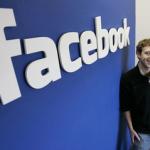 Facebook prezintă motorul de căutare Graph Search