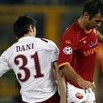 CFR Cluj cu Pandurii Scor Final 0-2