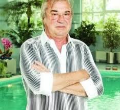 George Naghi