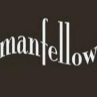Manfellow