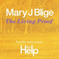 Mary J Blige - The Living Proof