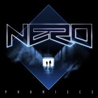 Nero - Promises