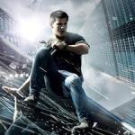 Abduction – Film Review and Trailer