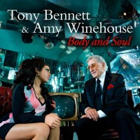Amy Winehouse & Tony Bennet - Body And Soul