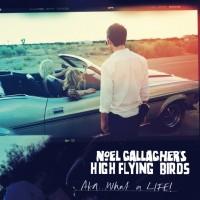 Noel Gallagher - AKA... What A Life