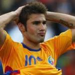 Adrian Mutu vrea sa vina la Steaua Bucuresti