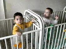 Copii Orfani