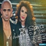 Audio: Dj Sava feat. Andreea D – Free