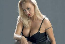Pamela de Romania