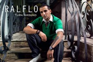 Ralflo - Turn Around