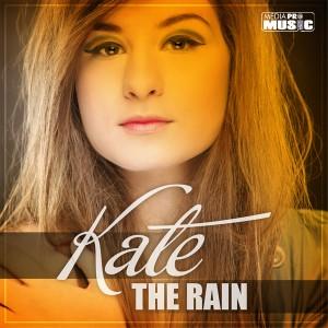 Kate - The Rain