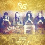 Video: Voxis – I Just Wanna