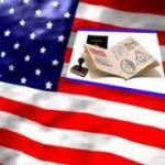 Cum poti sa obtii usor viza pentru SUA