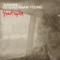 Armin Van Buuren - Youtopia