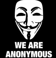 Hackerii Anonymous