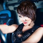 New Single – Neylini – Dayla