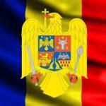 La Multi Ani Romania si tuturor Romanilor de peste hotare