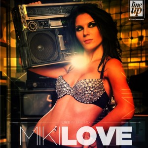 Miki Love