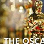 Gala Premiilor Oscar, Iata lista castigatorilor