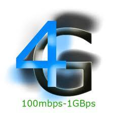 Lansarea 4G in Romania, va duce piata telefoanelor la un alt nivel