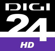 Digi 24 HD