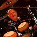 Michael Hossack a murit la 65 de ani