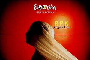 RPK - Singura Care - Eurovision