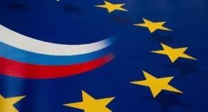 Summitul Rusia-UE